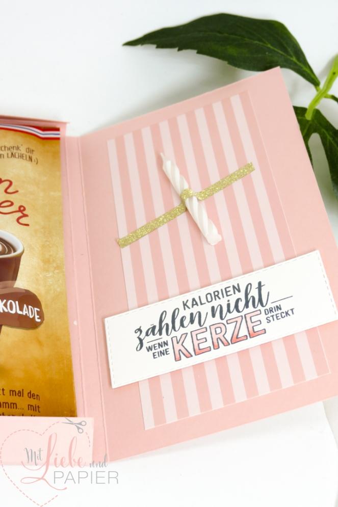 Stampin' Up! Berlin Süße Grüße für dich Tassenkuchen Verpackung Alles was Freude macht 5 mitliebeundpapier.wordpress.com