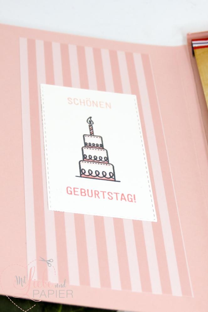 Stampin' Up! Berlin Süße Grüße für dich Tassenkuchen Verpackung Alles was Freude macht 6 mitliebeundpapier.wordpress.com