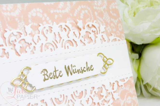 Stampin' Up! Berlin DIY Karte Hochzeit selber basteln Feine Spitze Blütentraum 1 mitliebeundpapier.wordpress.com