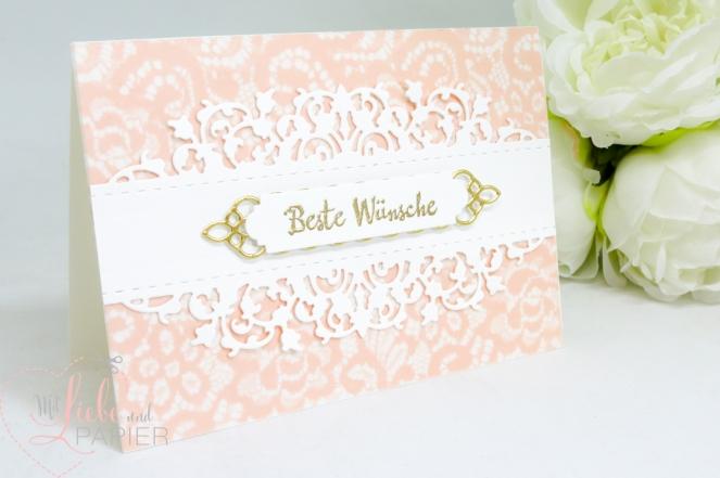 Stampin' Up! Berlin DIY Karte Hochzeit selber basteln Feine Spitze Blütentraum 3 mitliebeundpapier.wordpress.com