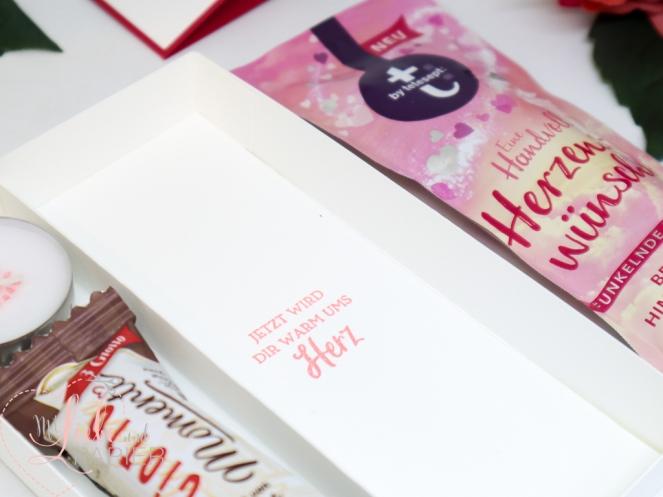 Stampin' U! Berlin Wellnessbox basteln Von Herzen Herzenssache Kleine Auszeit Dankeschön Box 8 mitliebeundpapier.wordpress.com