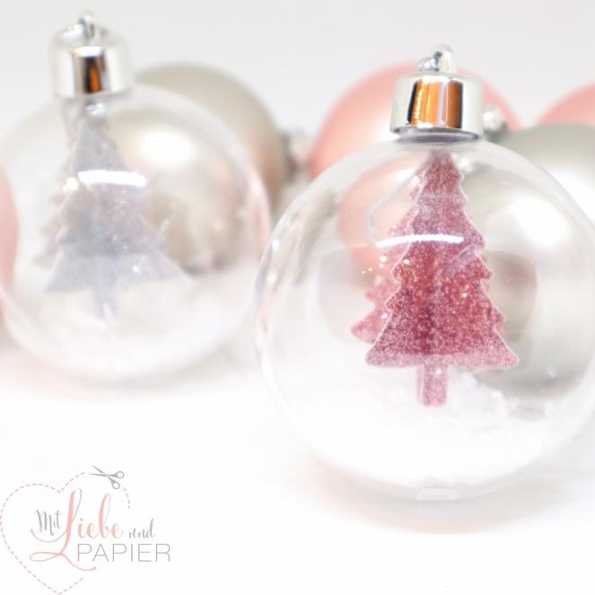 Stampin' Up! berlin Tannen und Karos Weihnachtskugel dekorieren Tannenbaum selberbasteln Dekoration weihnachten 2 mitliebeundpapier.wordpress.com