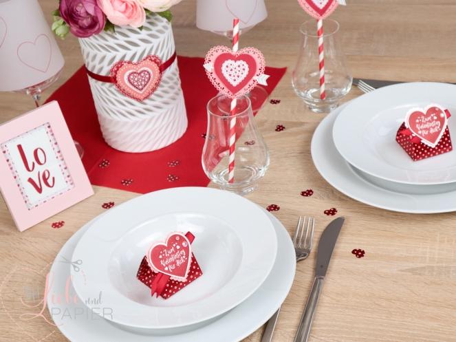 Stampin' Up! Berlin Valentinstag basteln Tischdeko Hochzeit Von Herzen Gastegeschenke 1 mitliebeundpapier.wordpress.com