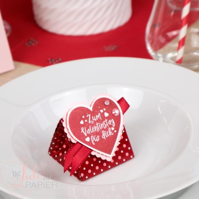 Stampin' Up! Berlin Valentinstag basteln Tischdeko Hochzeit Von Herzen Gastegeschenke 2 mitliebeundpapier.wordpress.com