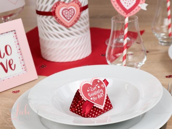 Stampin' Up! Berlin Valentinstag basteln Tischdeko Hochzeit Von Herzen Gastegeschenke 3 mitliebeundpapier.wordpress.com