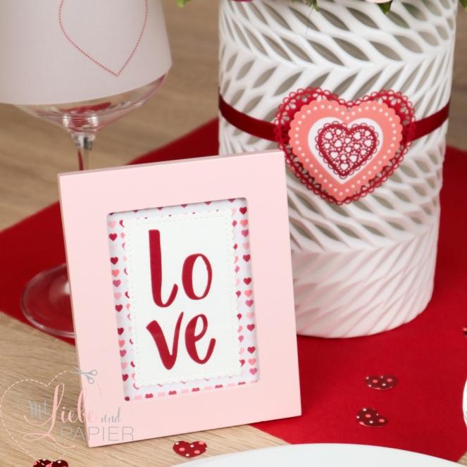 Stampin' Up! Berlin Valentinstag basteln Tischdeko Hochzeit Von Herzen Gastegeschenke 4 mitliebeundpapier.wordpress.com