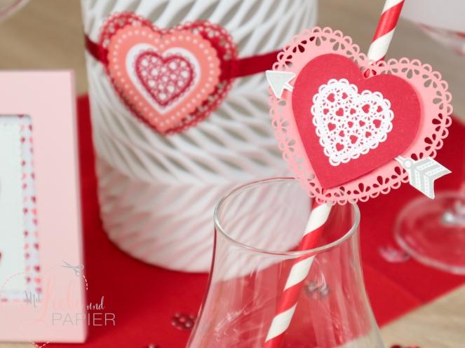 Stampin' Up! Berlin Valentinstag basteln Tischdeko Hochzeit Von Herzen Gastegeschenke 5 mitliebeundpapier.wordpress.com