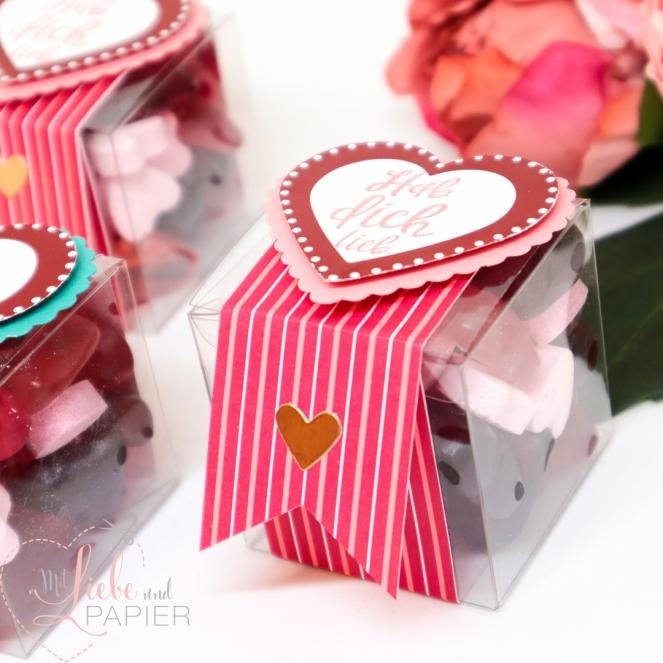 Stampin' Up! berlin Von Herzen Valentinstag basteln DIY Geschenk Süßigkeiten 5 mitliebeundpapier.wordpress.com