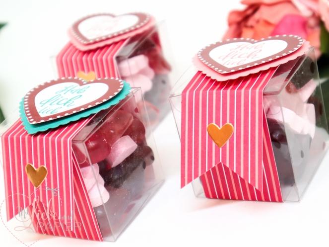 Stampin' Up! berlin Von Herzen Valentinstag basteln DIY Geschenk Süßigkeiten 6 mitliebeundpapier.wordpress.com