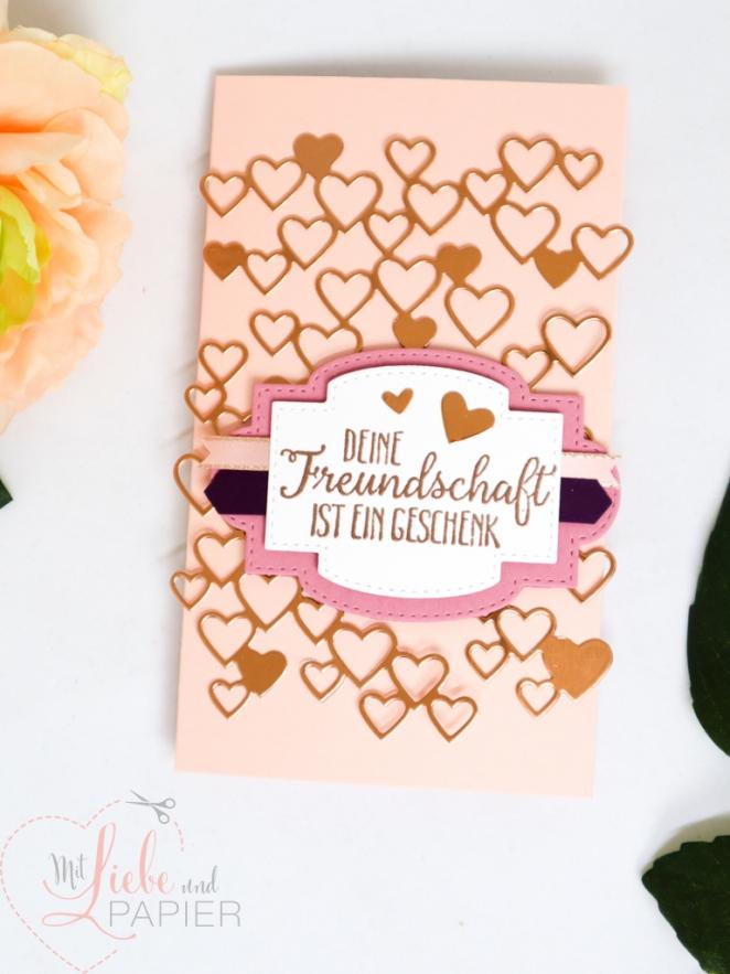 Stampin' Up! So gesagt Herzregen Badesalzverpackung Valentinstag Geschenk Freundin 2 mitliebeundpapier.wordpress.com